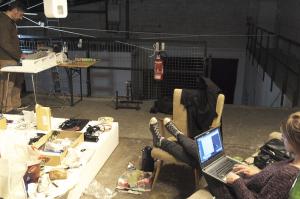 JoHempel_201504_EmpArtolution_Meet-tocreate_Bonn_DSCF3225