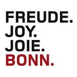 BONN_Logo_Freude_rot_schw_RGB